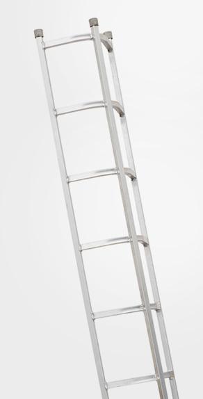 Fixed Length Climbing Frame