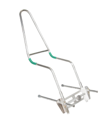 Universal stabiliser accessory (roof access)